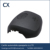 OEM Good Quality Driver Side Airbag Covers the manufacturer