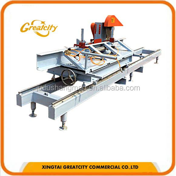 Melamine Cutting Board Machine/Sliding Table Panel Saw Machine
