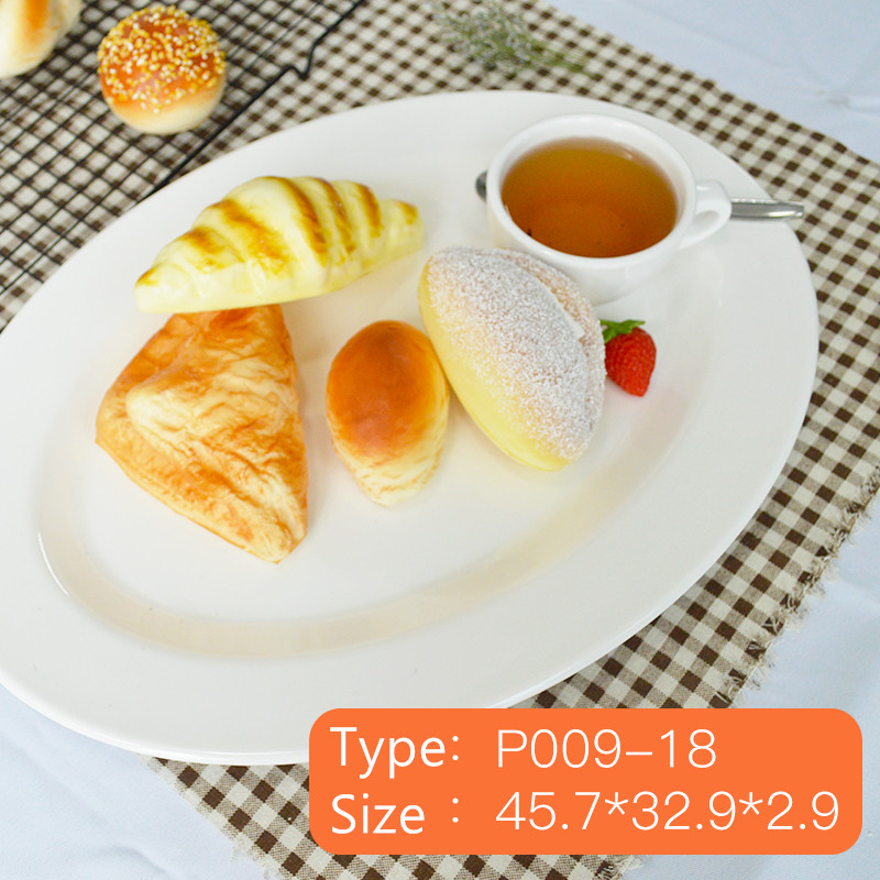 Melamine Square Dinner Plates Prices For Melamine Plates Wedding Dinnerware Sets