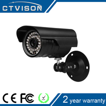 2016 factory directly price competitive price useful 1080p hd sdi megapixel cctv camera