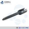 /product-detail/canwell-posterior-thoracolumbar-reduction-polyaxial-pedicle-screw-canart-titanium-orthopedic-implants-spine-implants-supplier-60594368071.html