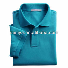 OEM HIGH QUALITY FASHION BRAND POLO T SHIRT/WORKING WEAR T SHIRT FOR MEN/CUSTOM VARIOUS STYLES MENS COTTON POLO T HSIRT