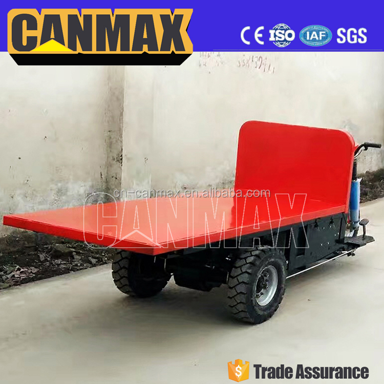 heavy loading tricycle/electric tricycle spare parts/kenya cargo tricycle