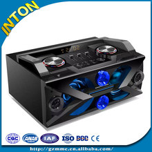 2.1 High Quality Speaker with Usb And Karaoke Function With Big Power made in china alibaba.com in india
