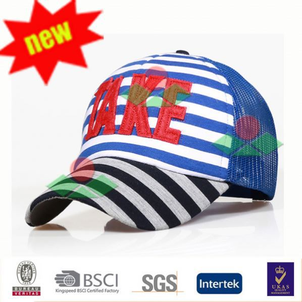Hot Selling 2017 hot sale malaysia cap cheap