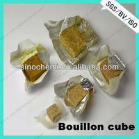 Superior Quality beef stock cubes with factory sale price