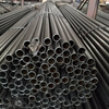 Astm a53 schedule 40 black stkm11a astm a335 p11 steel pipe