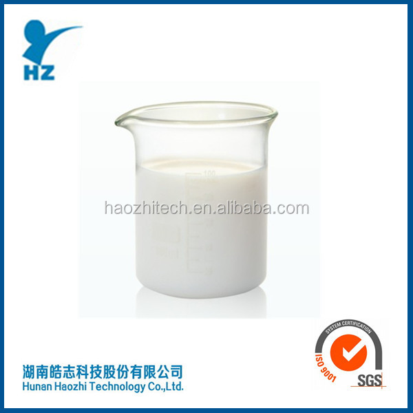 Aluminum Oxide Suspension Al2O3 for Polishing Semiconductor Wafer-BGY-706