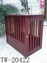 New arrival function pet house