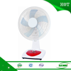 18'' new model summer cool dc table fan power consumption 16 inch