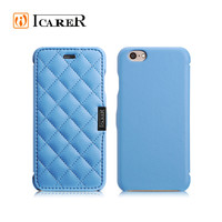 Hot Sale Universal Leather Case for iPhone 6 6s