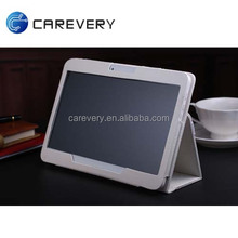 Best high quality 10 inch android 4.4 tablet with mtk6572 cpu, android tablet pc 10 inch cheap price China