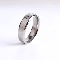 1314520 LOVE RING!!! latest ring designs sliver wedding ring jewelry