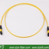 Patch Cord 12F MPO Female Singlemode