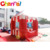 Portable Inflatable Candy Booth House Tent Inflatable Candy Floss Tent