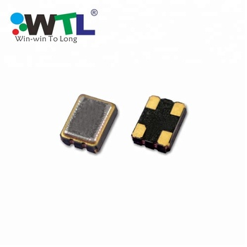 Harmonic Crystal Oscillator 12.000mhz Active Electronic Component IC for iPhone Price List