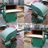 /product-detail/best-selling-sawdust-making-machine-wood-crusher-60117471799.html