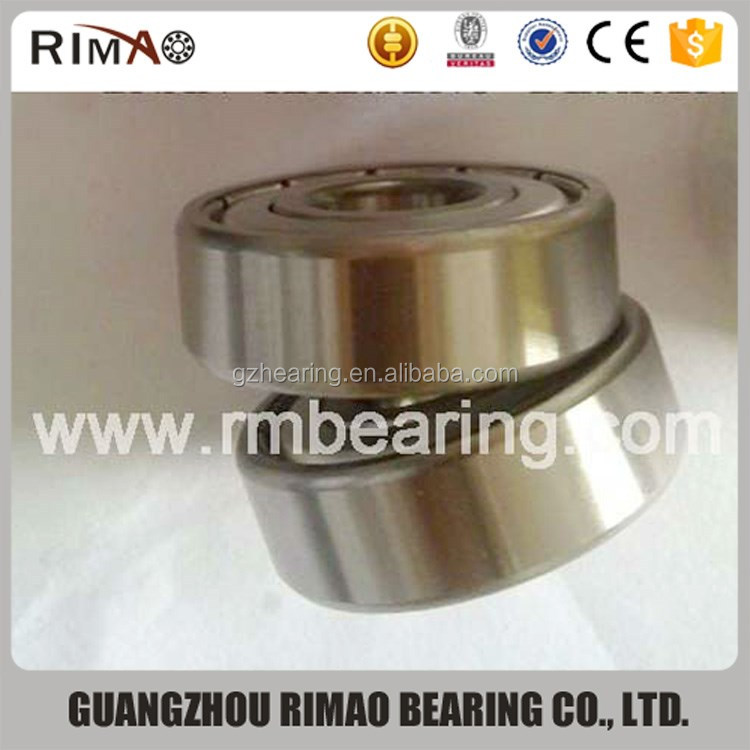 turbocharger bearing 6300 motorcycle bearing 6300zz 6300 2rs deep groove ball bearing