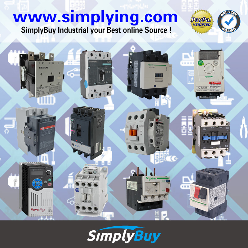 thermal overload relay LR9F5369 Adjust ampere 90-150A Used for LC1F115-185 Class 10 gsm relay