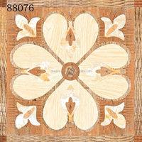 ceramic floor tile 80x80/60x60, floor tiles factory in linyi city