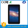 Hot Fashion Quad Core 7 Inch Google Android OS Mid Network Mini Tablet PC