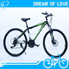 mountain bike bicycle and price/2014 bike road racing road bike