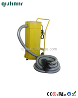 Air Duct Cleaning Equipment, Duct Cleaning Machine, Duct Brushing Cleaner