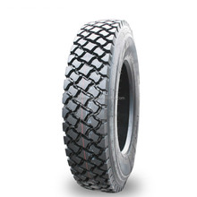 Chinese Manufacturer 11R24.5 Truck Tires Brand 11R22.5 Miami Hot Sale 11R/22.5-16 Truck Tire