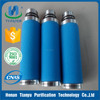 Germany Ultrafilter Air Filter Cartridge PE03/10