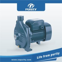 centrifughe pumps