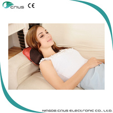 Wholesale products high quality air massager pillow