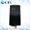 OEM LCD Display+Digitizer Touch Screen for LG Google Nexus 5 D820 D821 Black