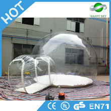 2015Newest tents!!!tent for car wash,inflatable cube tent,rv tents
