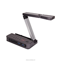 2017 new eloam document camera VE802AF , 5mp auto focus visualizer for education