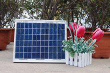 High Efficiency Grade A 90w 70w 80w Solar Panel with Factory Low Price Mini Solar Panel