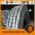 CAMRUN heavy duty truck tIre 1200R24 12.00r24 all steel radial truck tyre and inner tube