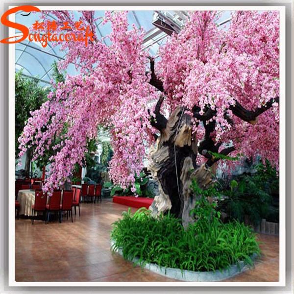 Outdoor Christmas Decoration Manufacturers : Alibaba manufacturer directory suppliers manufacturers