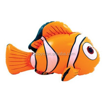 High quality inflatable Nemo Clown Fish
