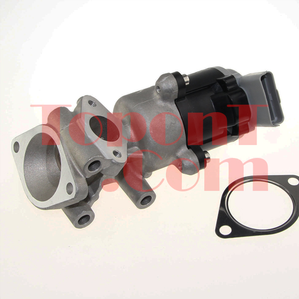 EGR Valve For Jaguar S-Type XJ XF 2.7 D AJD JDE3315