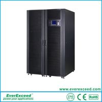 2016 high quality EverExceed ISO/CE certificated high quality UPS with battery backup