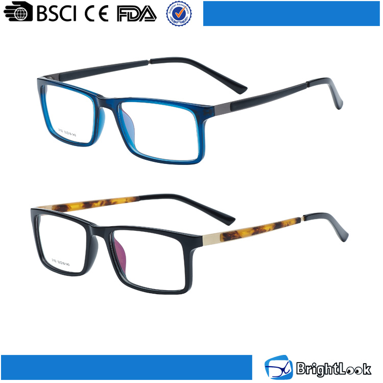 2016 Latest design eyeglass optical frames