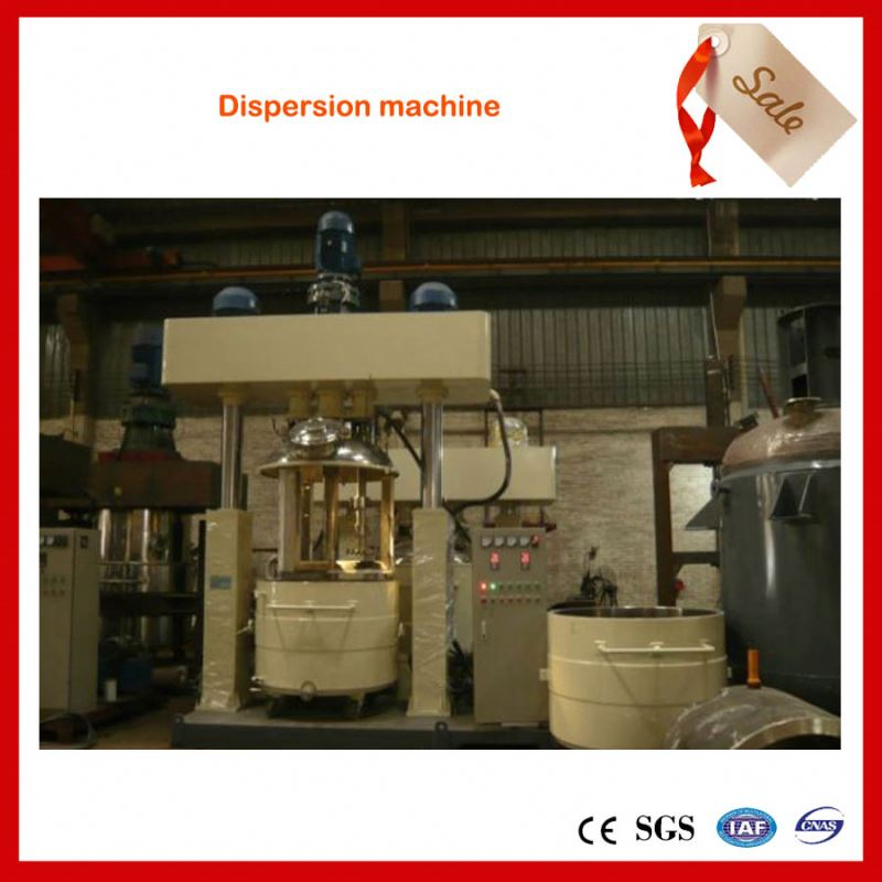 machine for industrial silicone supplier for meta