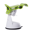 2016 durable clip sticky desk cell phone holder,funny cell phone holder for desk