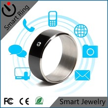 Smart Ring Jewelry customized logo cheap square colorful Midi Ring in Good Boxing For Sale
