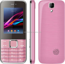 Wholesale Products Mini Small Size Mobile Phone Dual Sim