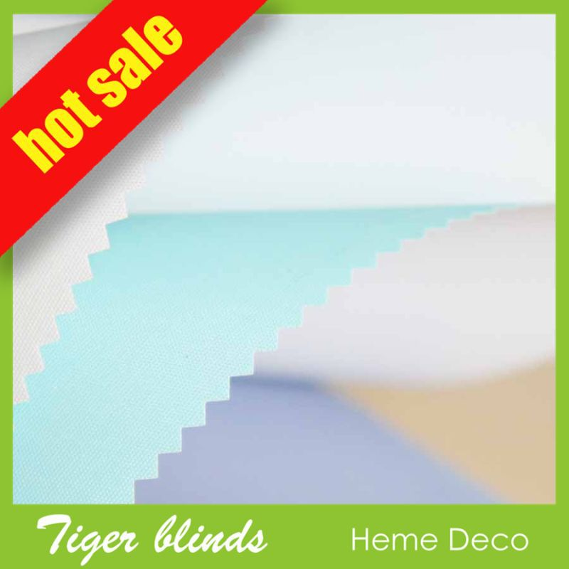 blind polyester crepe de chine fabric
