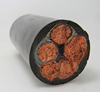 /product-gs/low-voltage-rubber-cable-with-competitive-price-power-cable-60138363559.html