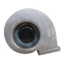 Original G1G160-BH29-52 Germany ebm papst <strong>fan</strong> 24V 105W G1G160-BH29-52 EC speed cooling blower