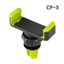 High quality large clip suction cell phone shoulder holder for GPS/mobile phone/tablet