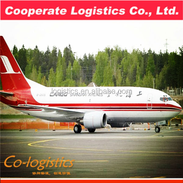 Air forwarder company to Poland---Jarry (Skype:3081468303@qq.com)